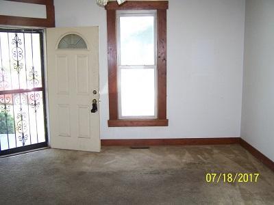 655 S Wise St, Decatur, Illinois