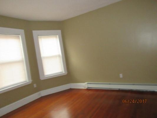 43 Whitfield St # 1, Dorchester Center, Massachusetts