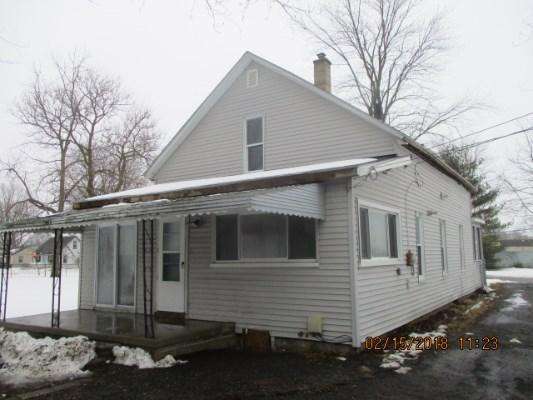 1620 Lillian St, Westland, Michigan
