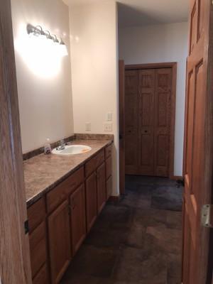 45745 Roxbury Dr, Laporte, Minnesota