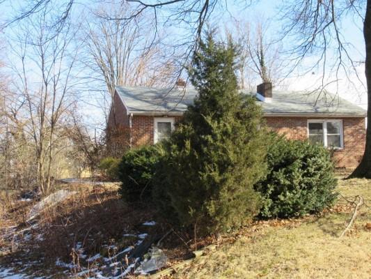 303 Village Rd, Harrisburg, Pennsylvania