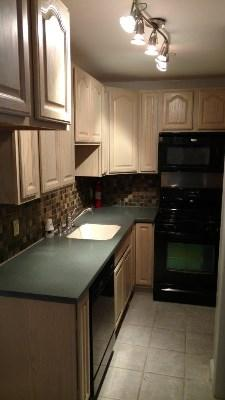 6 Yew Ct Apt D, Fishkill, New York