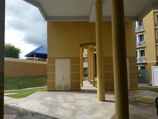 1 D 401valle Santa Cecilia, Caguas, Puerto Rico
