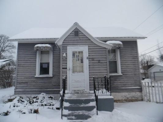 1212 6th Ave S, Escanaba, Michigan