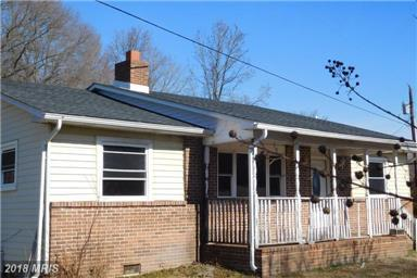 2201 Pondtown Rd, Chestertown, Maryland