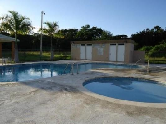 G103 Arboleda, Humacao, Puerto Rico