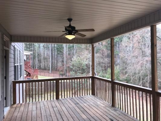 1543 Baldwin Lakes Dr, Grovetown, Georgia