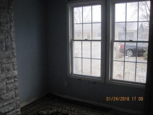 419 E Mayfair Ln, Hartford City, Indiana