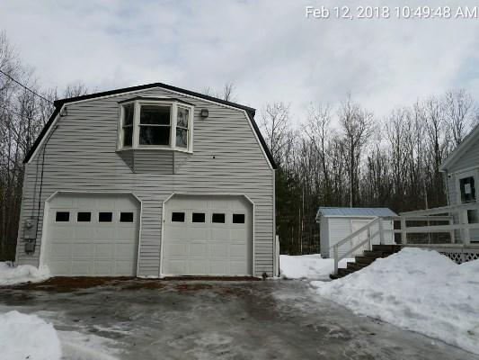 397 E Washington Rd, Hillsborough, New Hampshire