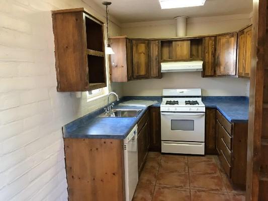 3301 N Sunset Ave, Farmington, New Mexico