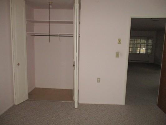 470a Thornbury Ct, Lakewood, New Jersey