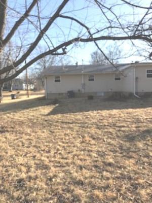 405 Vernon Dr, Eldon, Missouri