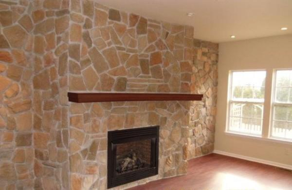 105 Cromwell Dr, Robbinsville, New Jersey