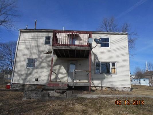 14539 College St, Moores Hill, Indiana