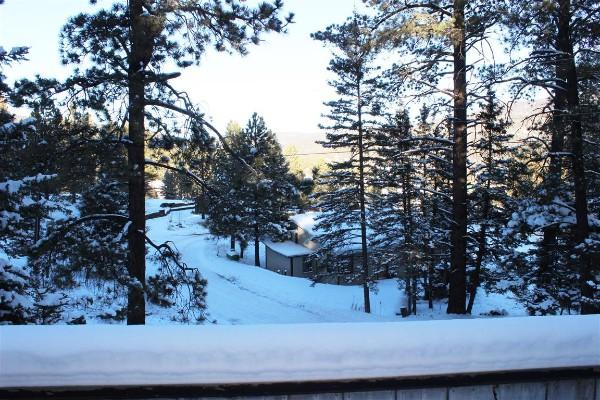 10 Clint Rd, Taos, New Mexico