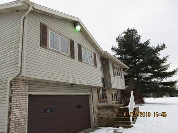 3594 Middle Bellville Rd, Mansfield, Ohio