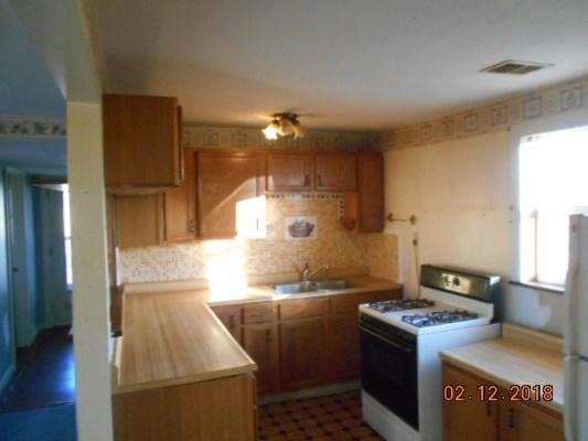 2762 Milton Bearbranch Rd, Dillsboro, Indiana