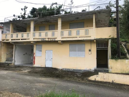 597 Parc Nuevas Daguao, Naguabo, Puerto Rico