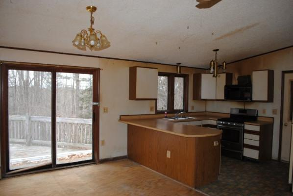 8 Merry Hill Rd, Nottingham, New Hampshire