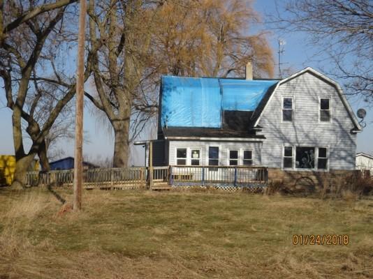 2462 W River Rd, Midland, Michigan