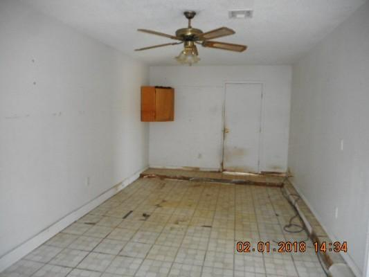 171 E 20th St, Reserve, Louisiana