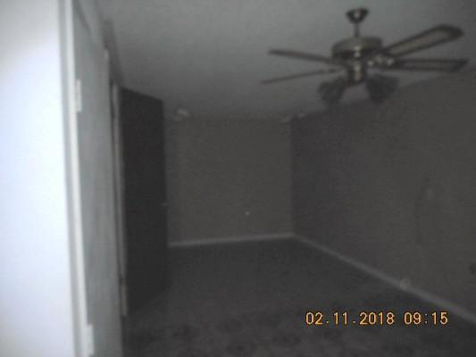 241 E 45th St, Cut Off, Louisiana