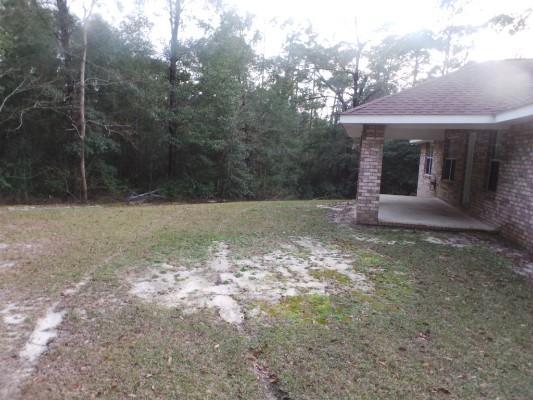433 Tree Swallow Dr, Pensacola, Florida