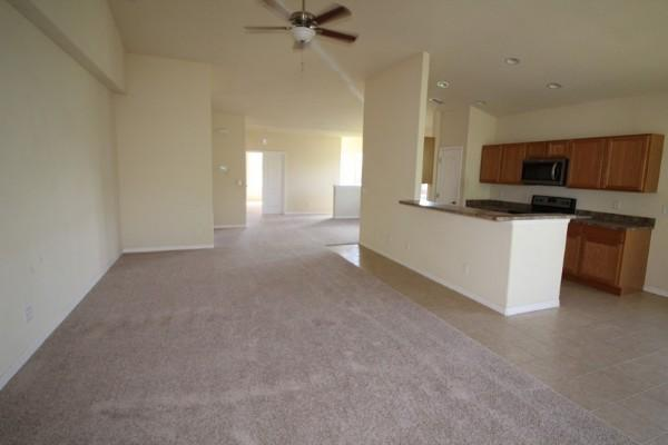 906 Ocaso Ln Unit 205, Rockledge, Florida