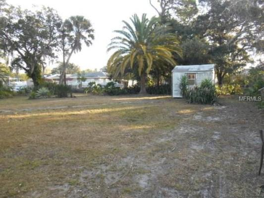 1660 Eagle St, Port Charlotte, Florida
