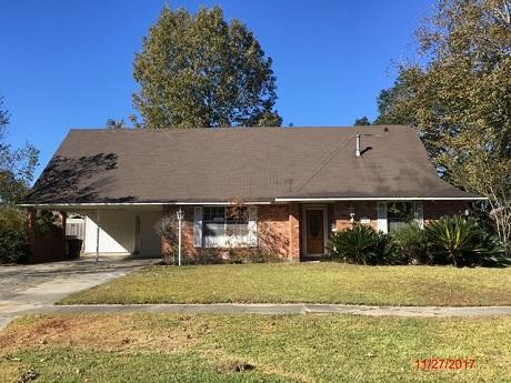 8044 Queenswood Ct, Baton Rouge, Louisiana