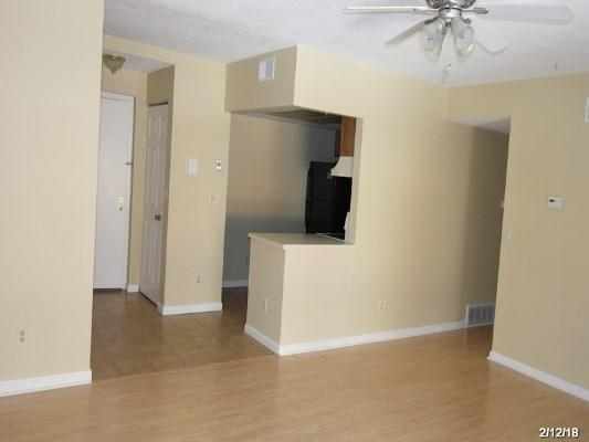 1265 Lost Nation Rd Apt 6, Willoughby, Ohio
