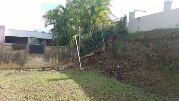 26 Cvillas De Trujillo, Trujillo Alto, Puerto Rico