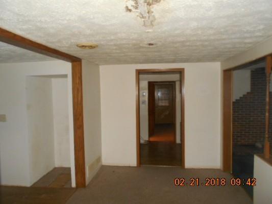 110 Whaley Rd, Peninsula, Ohio