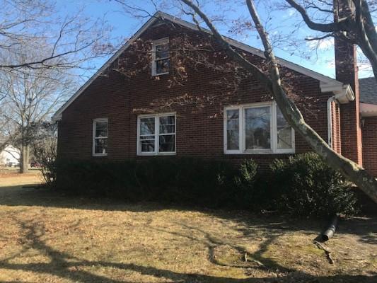 213 S Nixon St, Landisville, New Jersey
