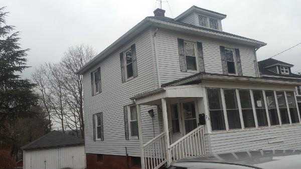 23 Walnut St, Middletown, Connecticut