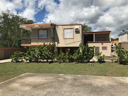 38 Main Streparto Aimee Dev, Cabo Rojo, Puerto Rico