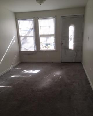 922 Elm St, Wilmington, Delaware