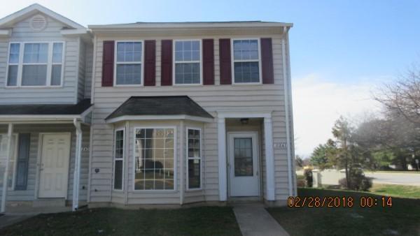 11841 Edmont Pl, Waldorf, Maryland