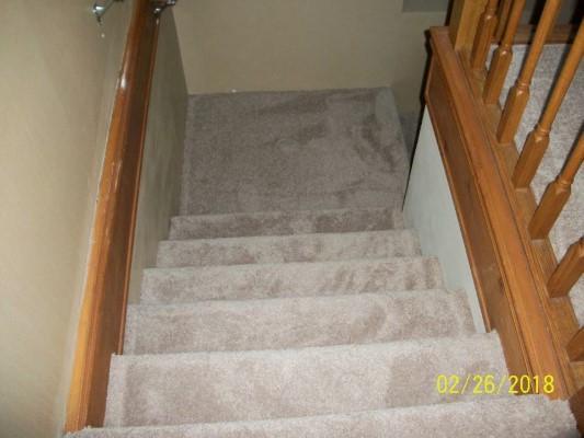 812 Willow Dr, Colon, Michigan