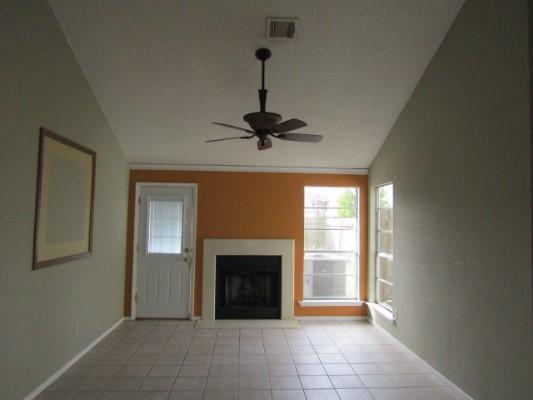 3304 Mallard Ln, Gretna, Louisiana
