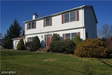 106 Northgate Dr, Chestertown, Maryland