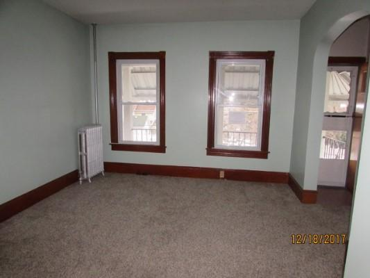 74 Frederick St, Wilkes Barre, Pennsylvania