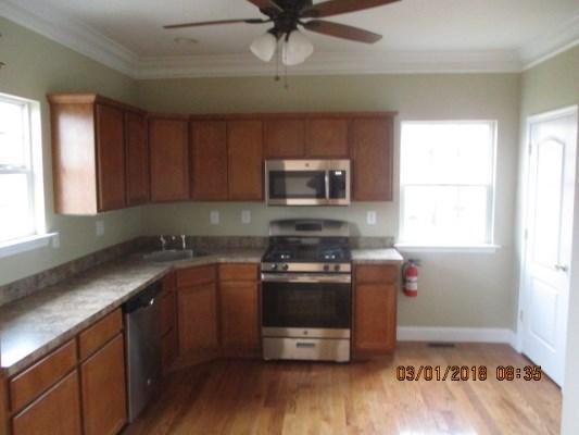 104 Fiocchi St, Landisville, New Jersey