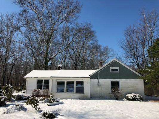 147 White St, Howell, New Jersey