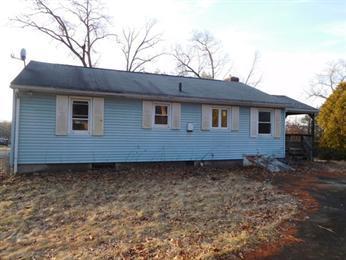 136 Pontoosic Rd, Westfield, Massachusetts