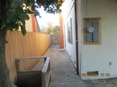 205 Jasmine St, Fairfield, California