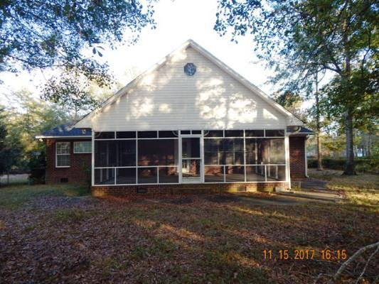 3300 Green View Pkwy, Sumter, South Carolina