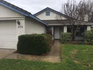 1220 Riverette Dr, Modesto, California