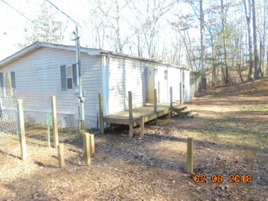 N 71 Old Buncombe Rd, Travelers Rest, South Carolina