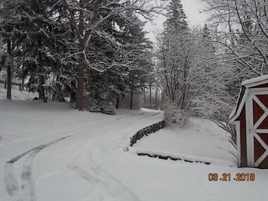 9959 State Route 44, Mantua, Ohio